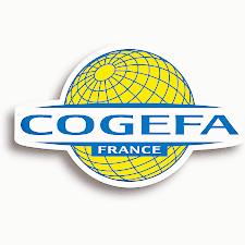 COGEFA
