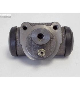 cylindre de frein avant , clé de 8, 2cv citroen