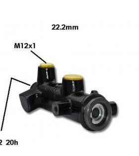 maitre-cylindre frein 2cv az