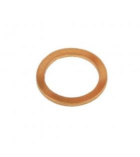 joint cuivre diamètre 10 frein 2cv