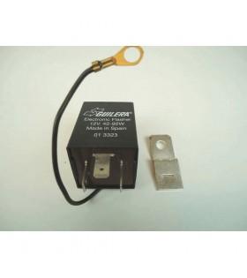 centrale clignotante 12 volts 2cv citroen