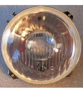 optique de phare cibié droit méhari , dyane , acadiane