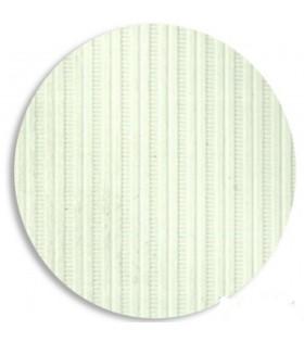 Capote blanc Extérieur 2cv citroen
