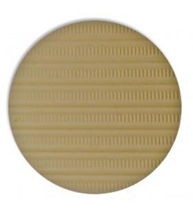Capote beige gazelle Extérieur 2cv citroen