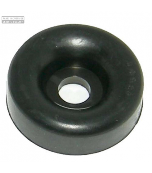 Coupelles + caches poussières cylindre frein avant traction citroen