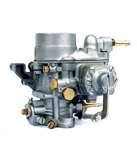 Carburateur pour moteur 11D Citroën Traction avant