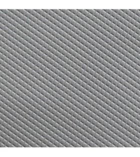 Simili gris Citroën Traction avant