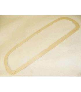 Boiserie de lunette Citroën Traction avant