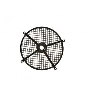 grille ventilateur 2cv6 citroen