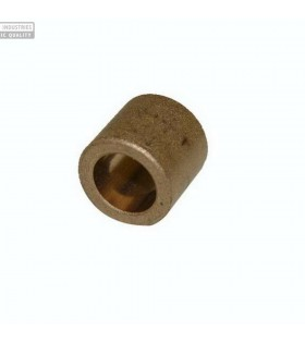 bague nadella vilbrequin 2cv