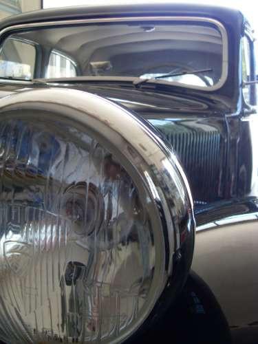 Projets de restaurations en cours - Resto Classic Car Visionner de nombreuses restaurations