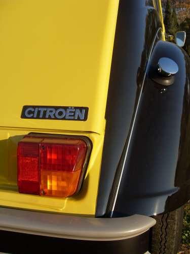 Nos prestations et services - Resto classic Car