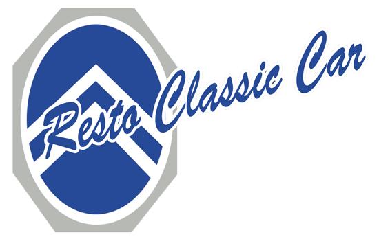 Logo-RestoClassicCar.jpg