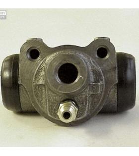 cylindre de frein avant 2cv type az et azam
