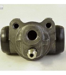 cylindre de frein arrière 2cv type az et azam