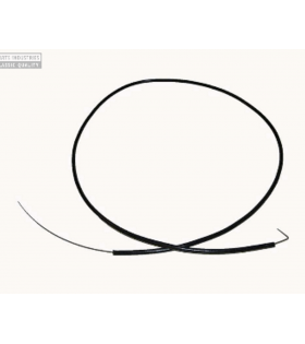 cable de chauffage 2cv citroen