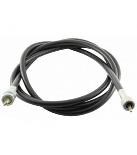 Cable de compteur 11 b Traction avant
