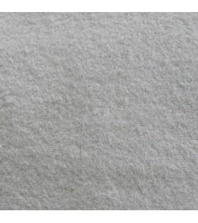 Tissu de pavillon Citroën Traction avant