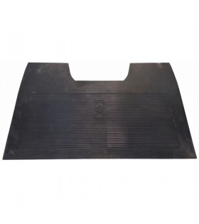 Tapis av 7 & 11 BL Traction avant