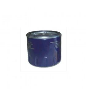 filtre a huile 2cv